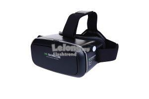 VR Shinecon Virtual Reality Headset (Free Shipping)