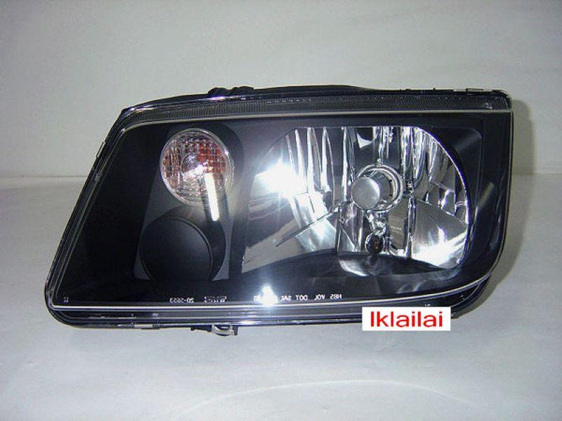 VW BORA JETTA 99 04 Crystal Head La End 2 22 2019 1111 AM