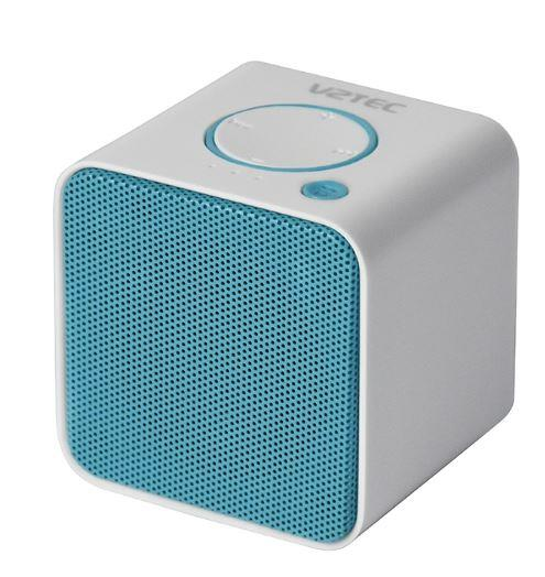 Vztec Portable Wireless Bluetooth Speaker (V3309)