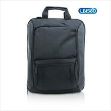 VZTEC/ VETOP 14' NOTEBOOK BACKPACK, VZ-LB1580