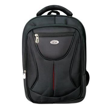 VZTEC/ VETOP 15.6' NOTEBOOK BACKPACK (VZ-LB1581)