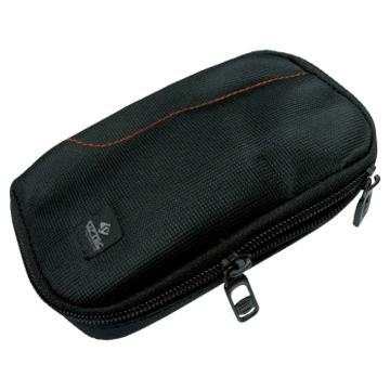 VZTEC/ VETOP 2.5' HDD CARRYING CASE POUCH (VZ-CE103)