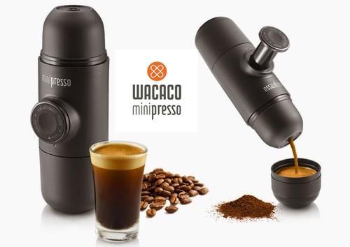Wacaco Minipresso Expresso On The Go End 12 8 2018 9 15 Pm
