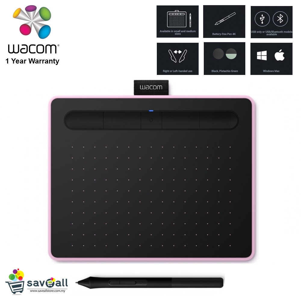 🌷 Wacom ctl 672 driver download | Download One by Wacom CTL  2019-06-23