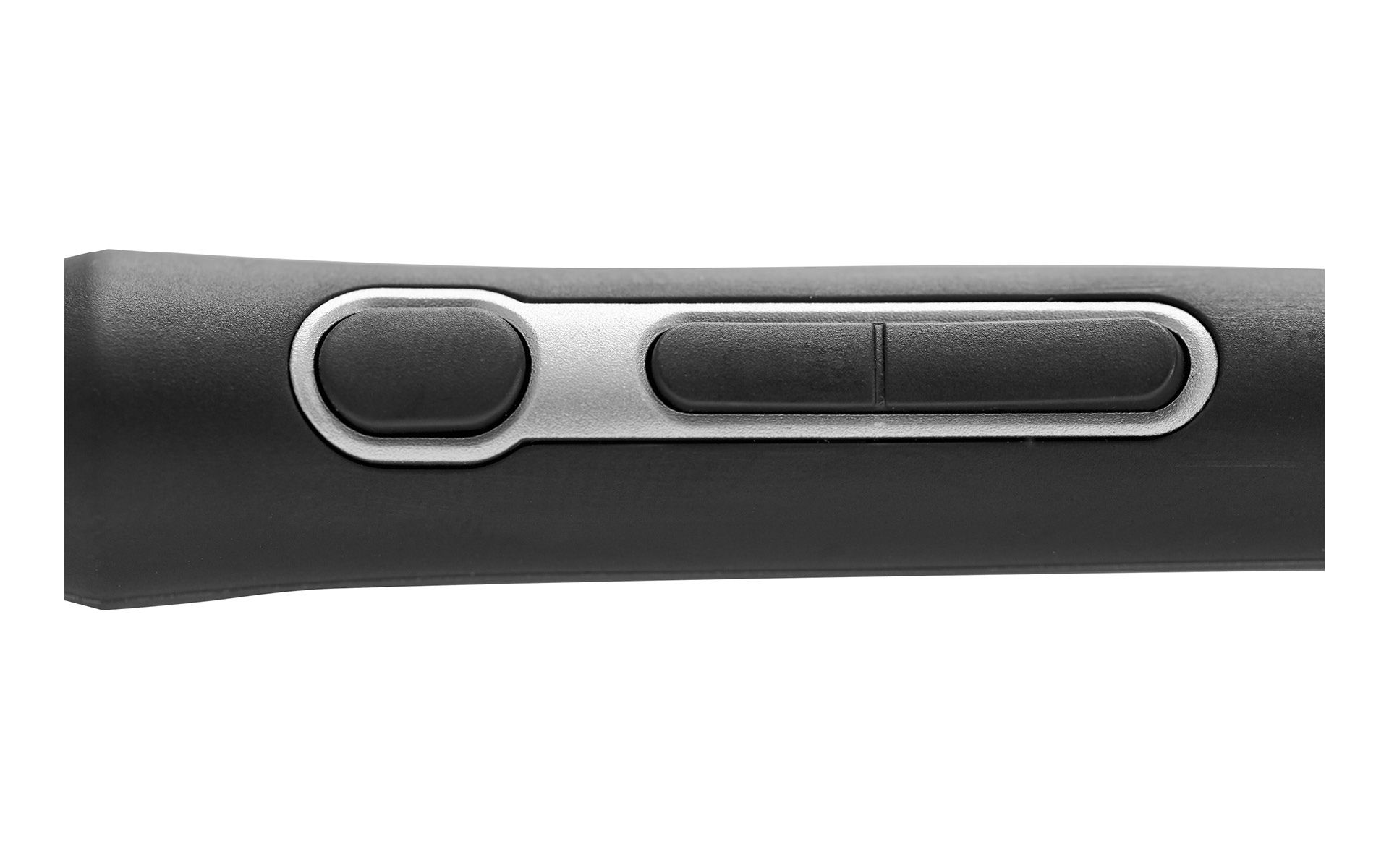 WACOM PRO PEN 3D FOR GRAPHIC DRAWING - KP-505-00DZX