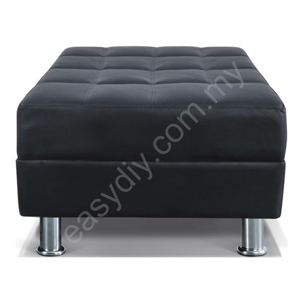 Wafer Single Seater Sofa - E 601