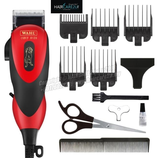 Wahl 8120 Professional Pet Clipper