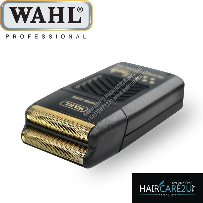 Wahl 8164 Professional 5 Star Lithium Finale Shaver Finishing Tool