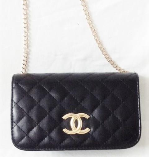 cb4d1017783e9 WAIST POUCH MONEY CLIP Woman Man Men Hand Leather Sling Tablet Bag Beg. ‹ ›