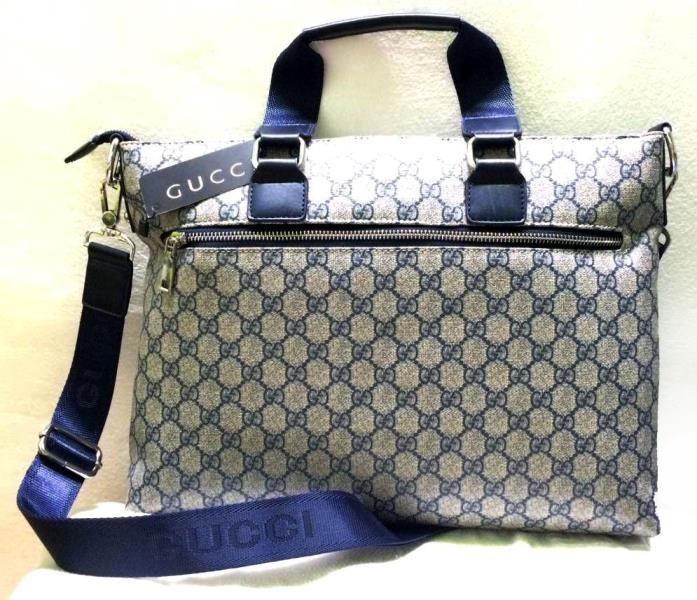 WAIST POUCH MONEY CLIP Woman Man Men Hand Side Business Carry Bag Beg. ‹ › 2415a09b10