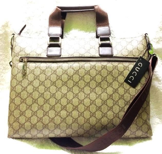 WAIST POUCH MONEY CLIP Woman Man Men Hand Side Business Carry Bag Beg. ‹ › d2b8f1599dfe1