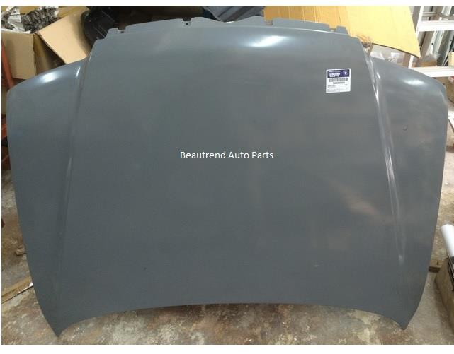 Waja CPS Front Bonnet Original (end 4 11 2020 9 15 PM) 7ea3669de6b