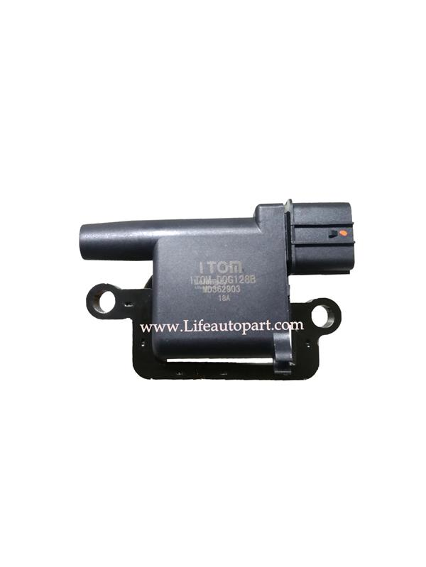 Waja Ignition Plug Coil-ITOM