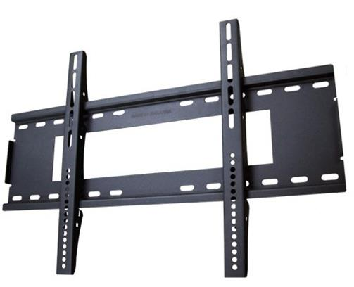 WALLMOUNT CENTO LCD TV 32'-55' PLASMA FIXED/TILTS (BRK-LCD3250)