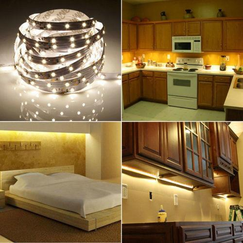 Warm white color 5 meter 3528 300 l end 8262018 1215 am warm white color 5 meter 3528 300 led strip lights flexible roll 5m mozeypictures Image collections