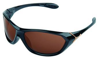 WARRIGAL, Extreme Sunglasses from CEBE, France