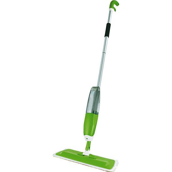 washable microfiber spray mop clean end 3 21 2019 3 15 pm
