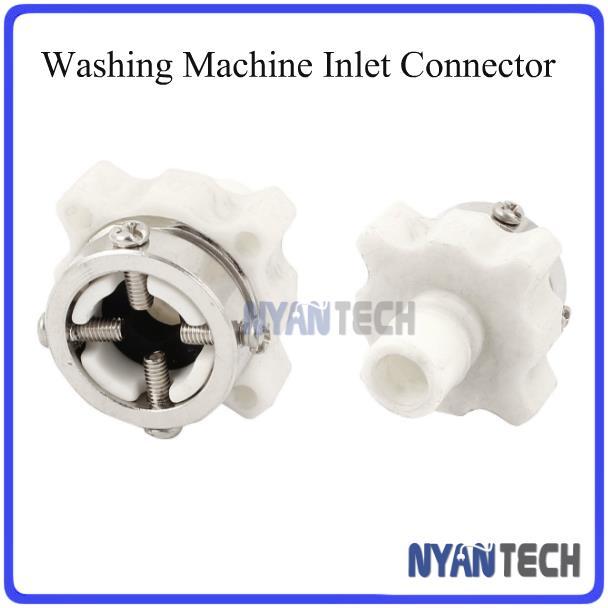 Washing Machine Universal Plastic Wa (end 1/21/2019 7:52 PM