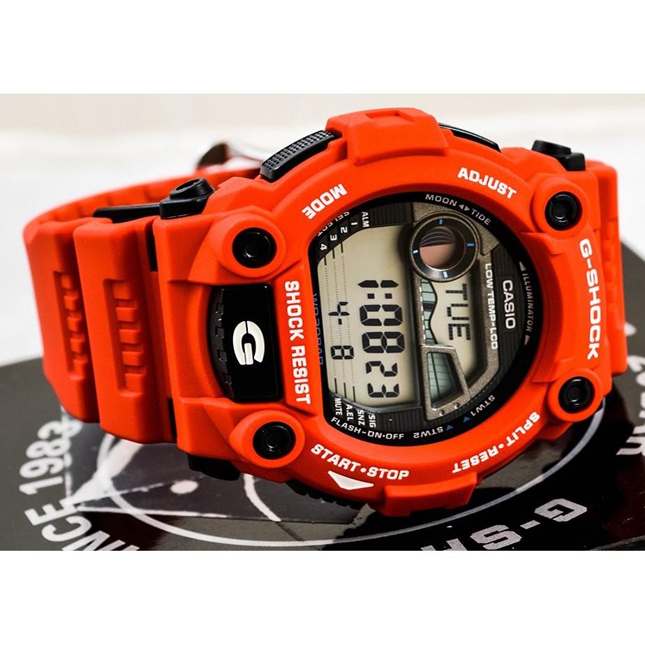 382cf49a0b5 Harga Watch Casio G Shock Mat Moto G790 End 12 9 2020 1200 Am Update ...