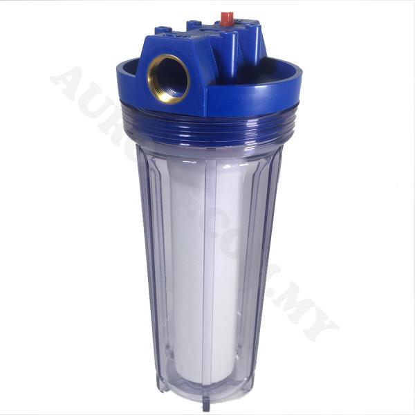 water filter. Water Filter Outdoor Housing 3/4\u0027\u0027\u0027\u0027 R