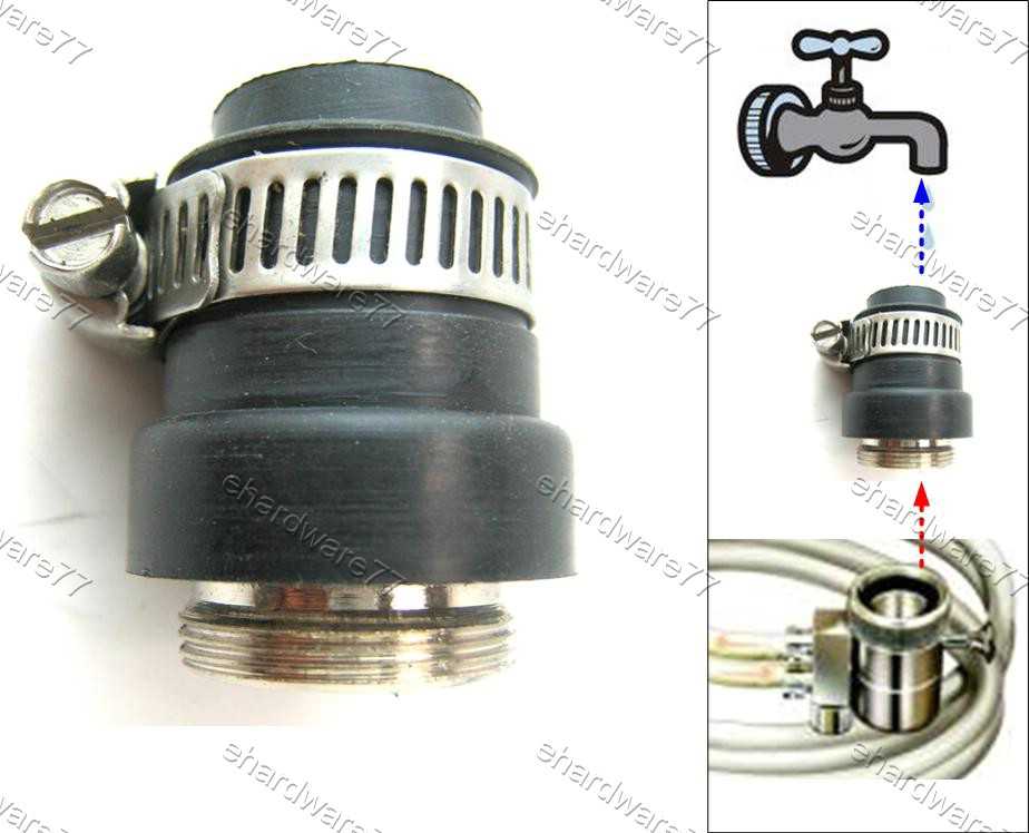 Water Filter Adapter Malaysia - Water Filter Ideas