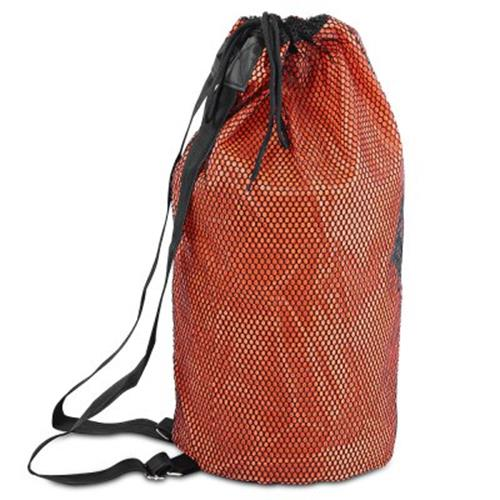 Water Resistant Backpack Beach Bag Sw End 5 2 2020 6 33 Pm