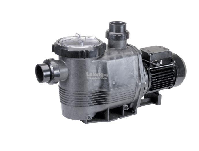 Waterco Hydrostorm Plus Pump 1.5HP