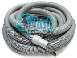 Waterco Vacuum Hose 11 meter