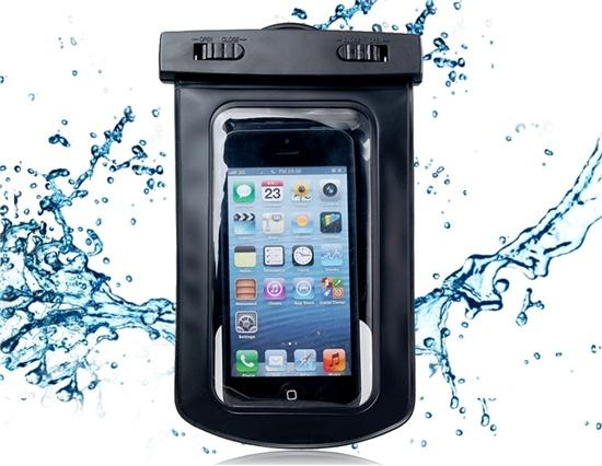 Waterproof Dry Bag Case Cover Iphone End 4 6 2017 10 15 Pm