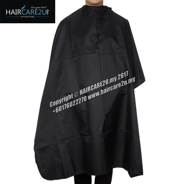 Waterproof Nylon Hair Salon Cutting Barber Cape