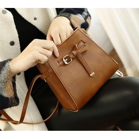 333daee03451  WB 039  Women s Elegant Handbag Sma (end 2 11 2020 1 08 AM)