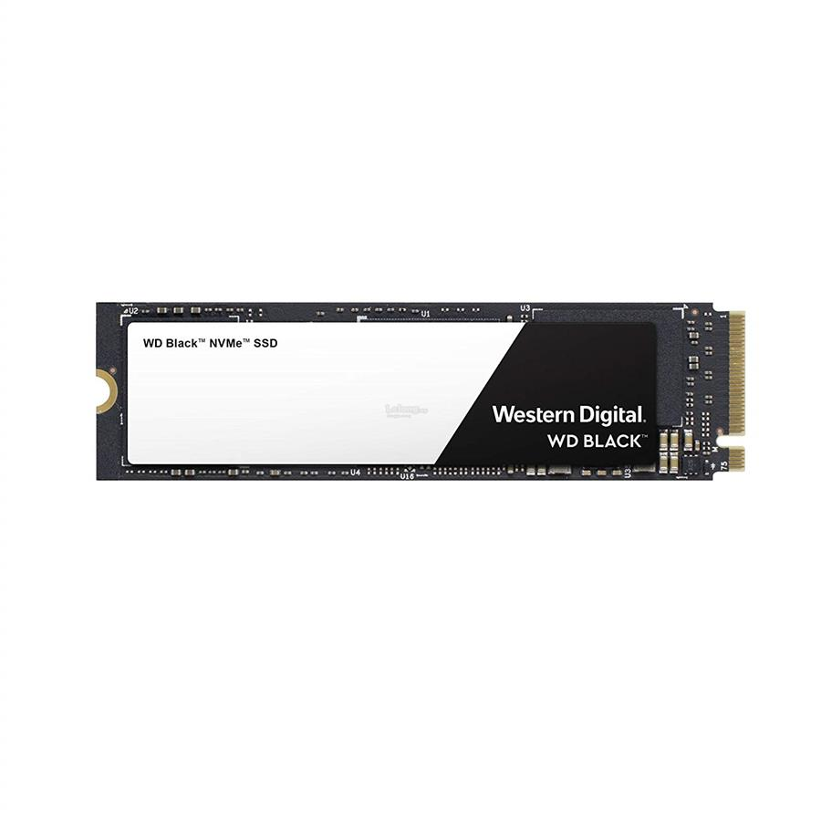 # WD Black NVMe PCIE M.2 2280 Solid State Drives # 250GB/500GB/1TB