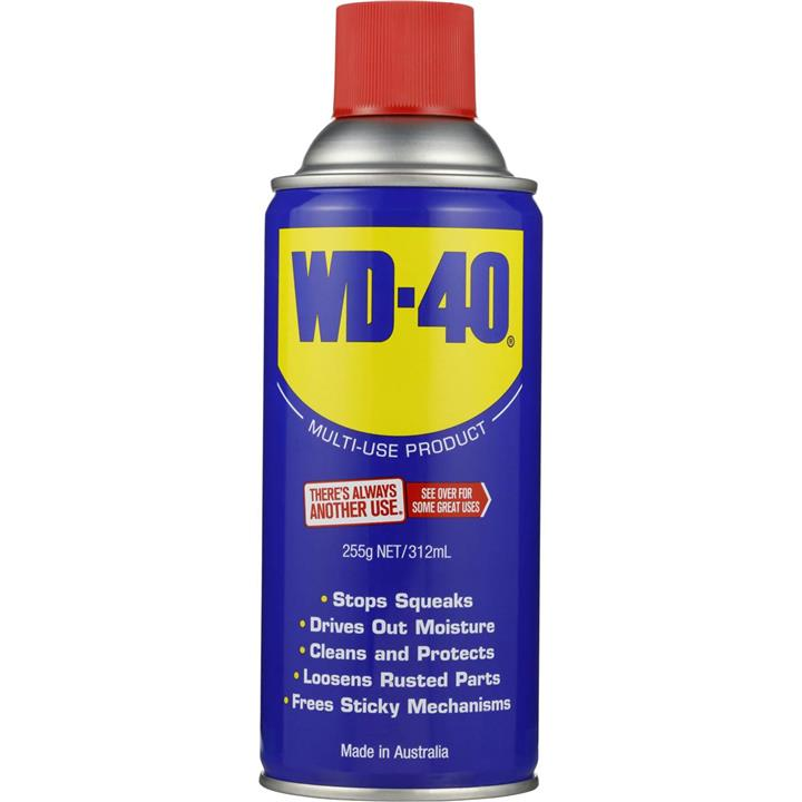 wd40 anti rust lubricant 277ml wd 40 end 4 7 2019 4 15 pm. Black Bedroom Furniture Sets. Home Design Ideas