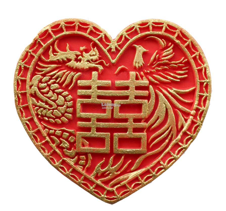 Wedding Chinese Double Happiness Ph End 6152019 1215 Am