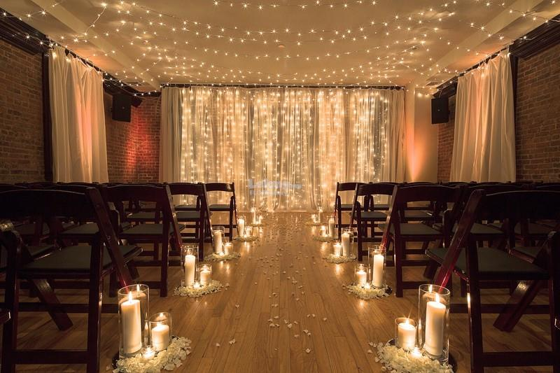 Wedding decoration package 2017 as end 5222018 1156 pm wedding decoration package 2017 as low as rm1000 junglespirit Image collections
