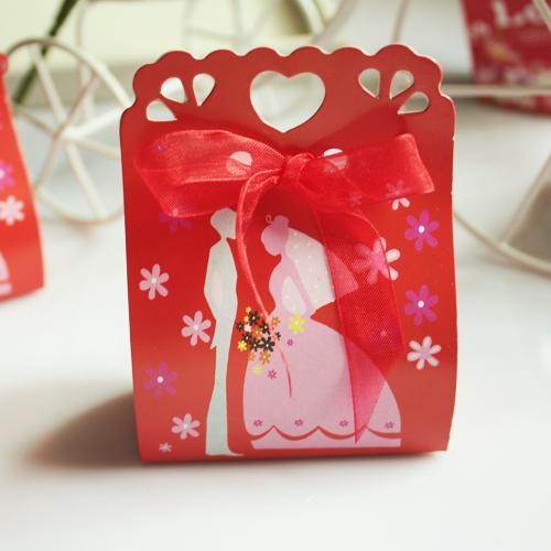 Wedding door gift cheap