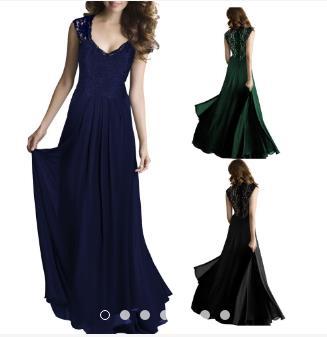 Maxi Party Dresses