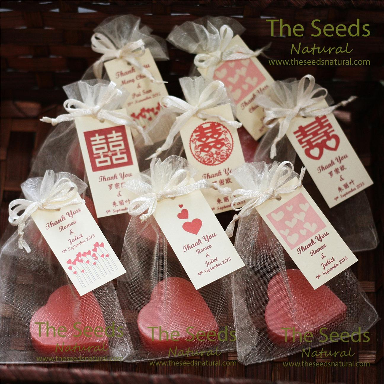 Baby Shower Gifts Kl ~ Wedding favors baby shower corporate end pm