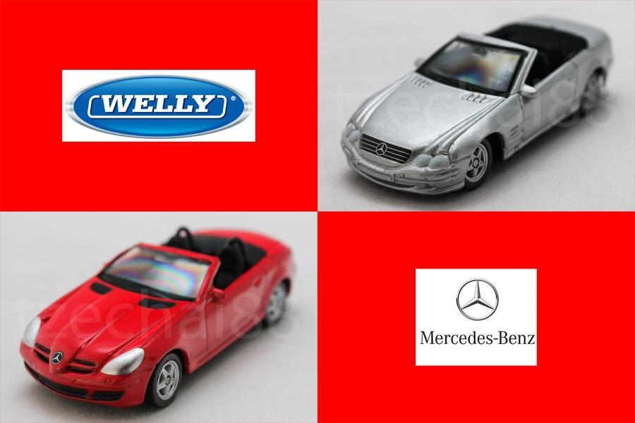 Welly 1:60 CAST Mercedes-Benz SL (end 7/17/2018 10:40 PM) on 2016 mercedes slk 350, bmw slk 350, 2008 mercedes slk 350, 2006 mercedes slk 350, 2014 mercedes slk 350, mbz slk 350, mb slk 350, 2015 mercedes slk 350,