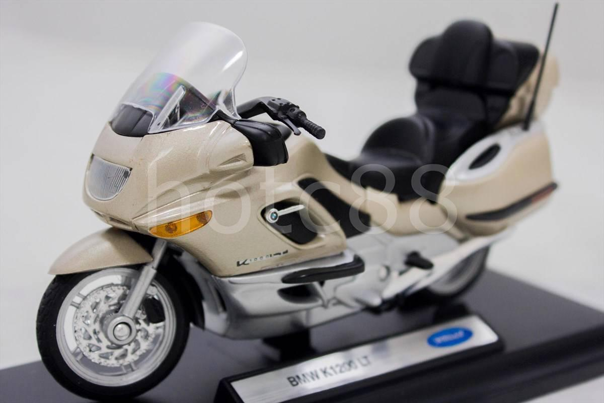 2018 bmw k1200. plain k1200 welly die cast motorcycle gold welly bmw k1200 lt 118 collection and 2018 bmw k1200 s