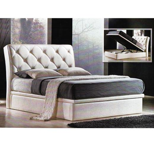 Whc jerry sf8006 upholstered divan end 12 20 2015 2 15 pm for Divan bed frame sale