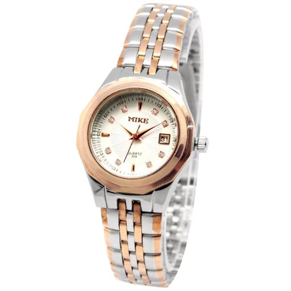Часы ролекс краснодар 1500 рублей