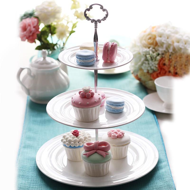 Wedding Cake Stand Malaysia