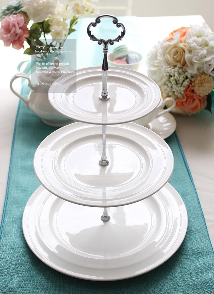 Where To Buy Cake Stand In Malaysia