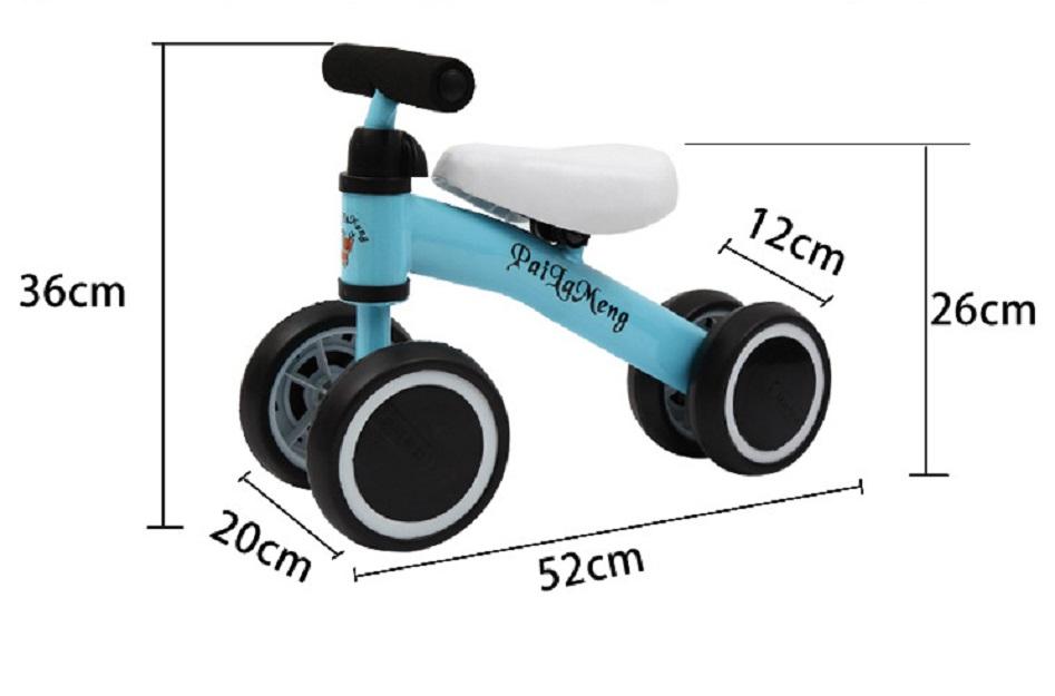 White Three Wheel Baby Children Bik End 6 17 2019 10 30 Am