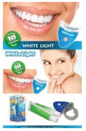 WhiteLight Tooth Whitening System g (end 10 24 2020 4 51 PM) 4d986e7993