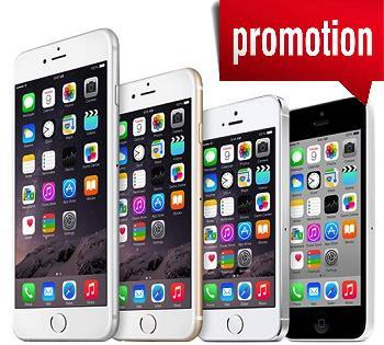 WHOLESALE PRICEApple IPhone 6 PLUS 16GB 64GB 128GB ORIGINAL USE 9 10