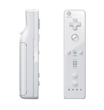 wii remote controller end 12 28 2018 2 15 pm