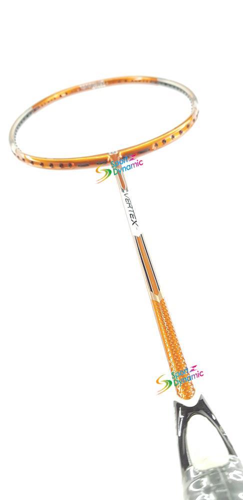 Vertex Badminton Wilson Racket Blx SUMpzVq