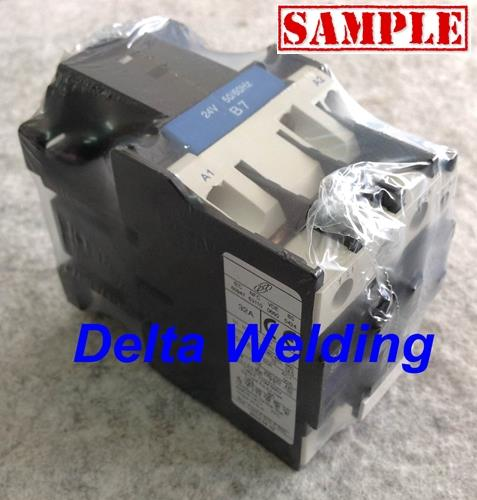 Wim 350-500 sef contactor welding Malaysia spare part